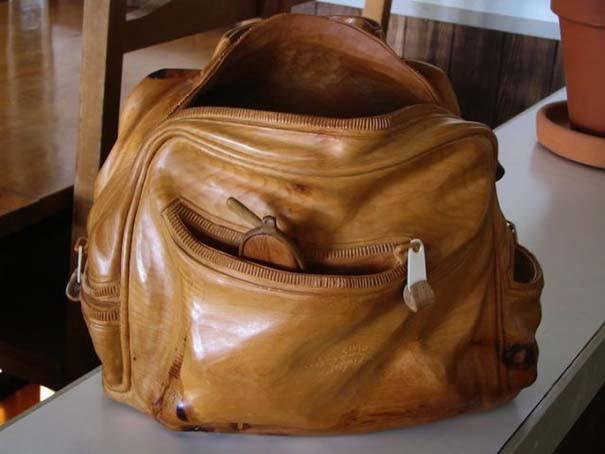 Απίστευτα γλυπτά από ξύλο (26)