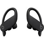 Powerbeats Pro True Wireless In-Ear Earphones - Black