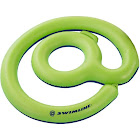 Swimline Trending 62-in Inflatable Pool Float