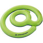 Swimline Trending 62-in Inflatable Pool Float