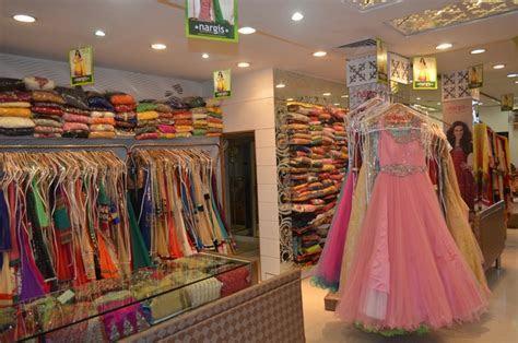 Best shopping markets in Delhi   Nagina.Net   All about