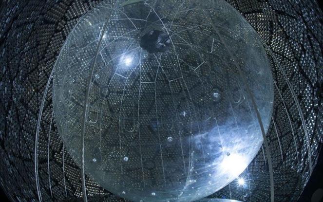 tileskopio-netrinon-sno-sudbury-neutrino-observatory