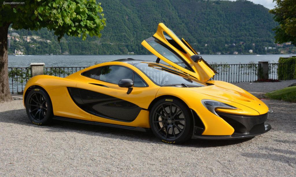 50 dos mais elegantes carros de todos os tempos 04