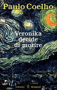 More about Veronika decide di morire