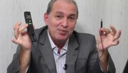 TJ nega pedido da Telexfree que impediria acesso a depósitos no AC