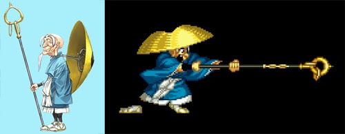 caffeine_nicotine_samurai_shodown