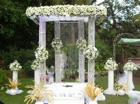 Sri Lankan Wedding Poruwa Designs in Sri Lanka