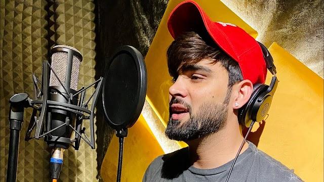 Inch Inch Duunga Song Lyrics Hindi | Inder chahal