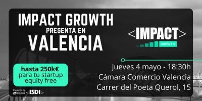 Impact Growth