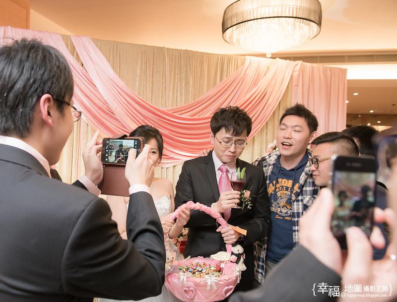 台北婚攝140312_2128_28.jpg