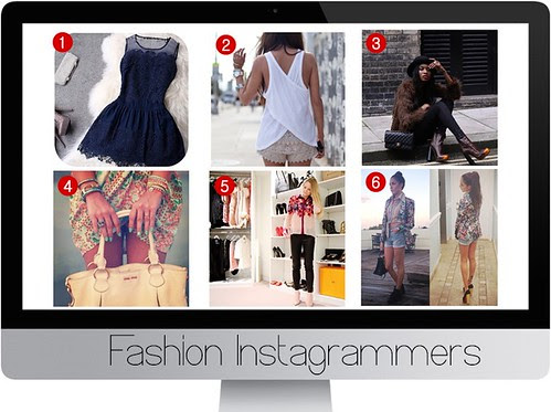 Fashion_instagram