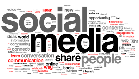 Social Media Marketing Lies that can cost your small business - Just Retweet Blog