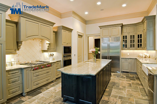 Going to head a kitchen remodeling? – Hire the expert contractors in Baltimore!