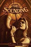 The Sounding