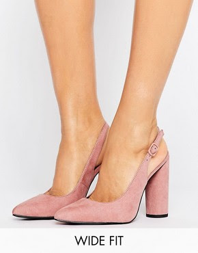 http://www.asos.de/new-look-wide-fit/new-look-wide-fit-pumps-mit-absatz-und-fersenriemchen/prd/7784746?iid=7784746&clr=Rosa&SearchQuery=&cid=4172&pgesize=36&pge=1&totalstyles=219&gridsize=3&gridrow=4&gridcolumn=1