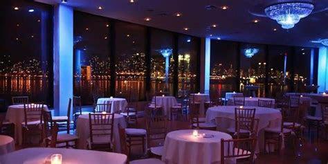 waterside restaurant catering weddings  prices
