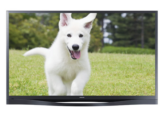 Plasma TVs are dead: Buy Now - Consumer Reports News