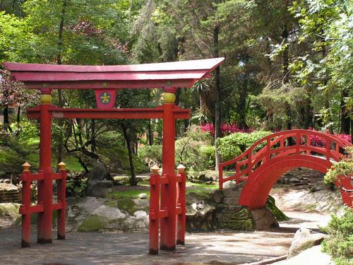 parque-la-pagoda