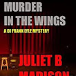 Murder in the Wings