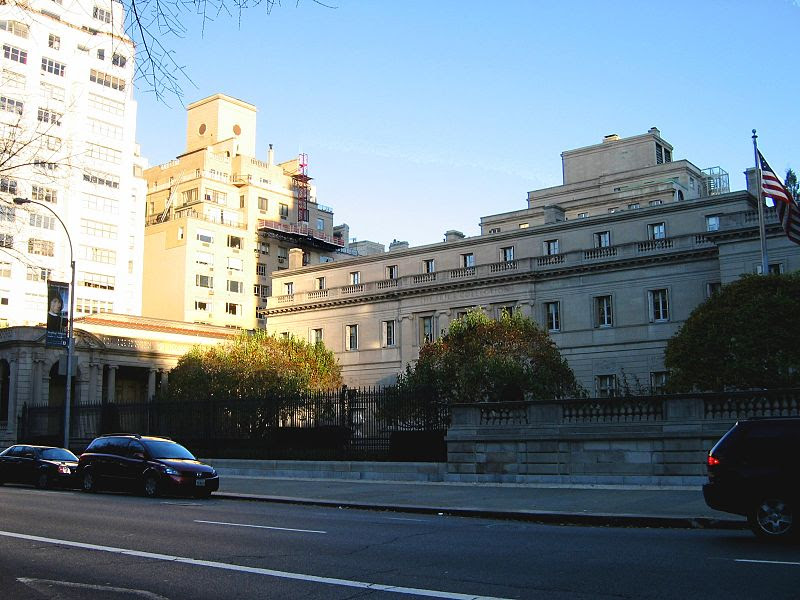 File:Frick collection.jpg