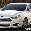 MediaPost Publications Ford, Jeep, Chevy Top Digital Auto Brands 05/20/2013