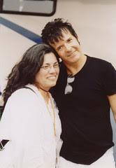 Me & Clem, 2004