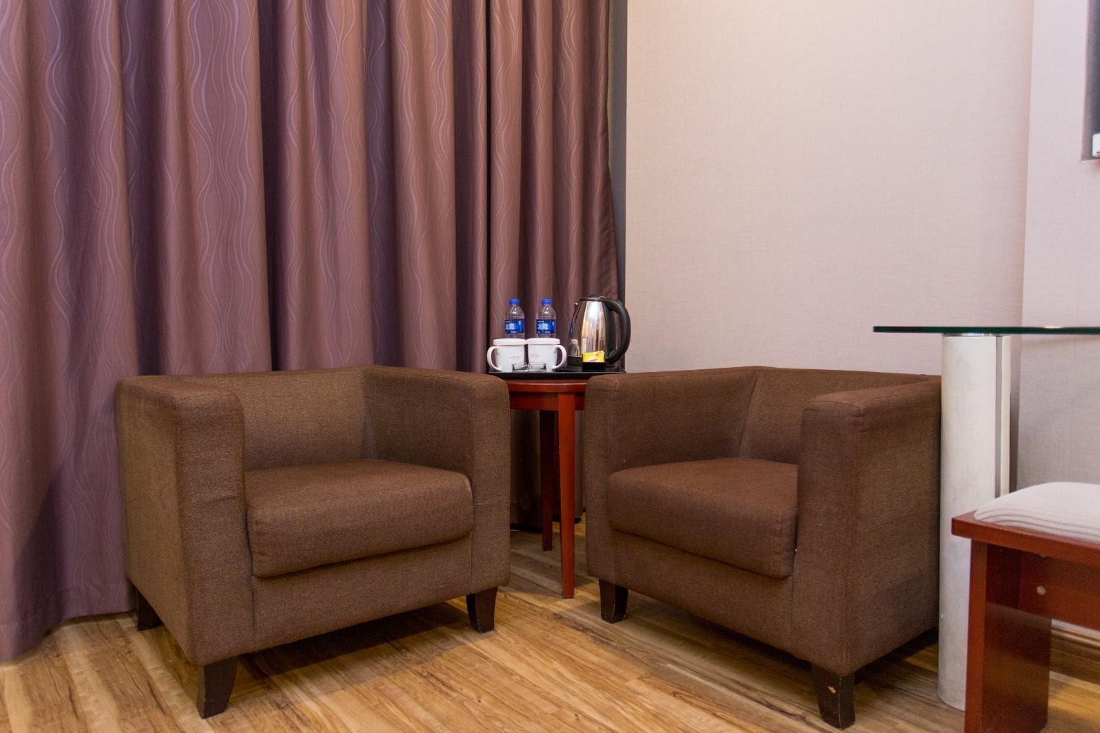 Price Pai Hotel Beijing Wangjing