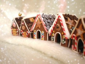 gingerbread_village