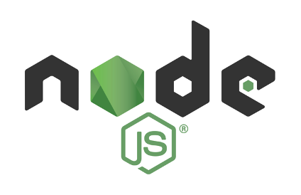 Import CSV file using nodejs and mongodb with ExpressJS andMongoose