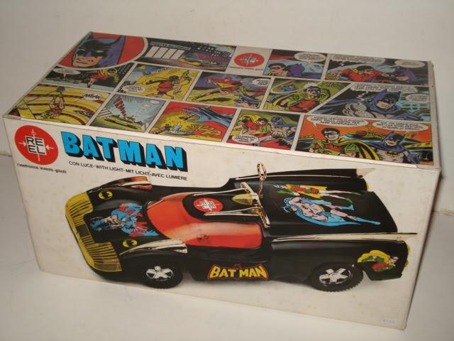 batman_batmobileitaly