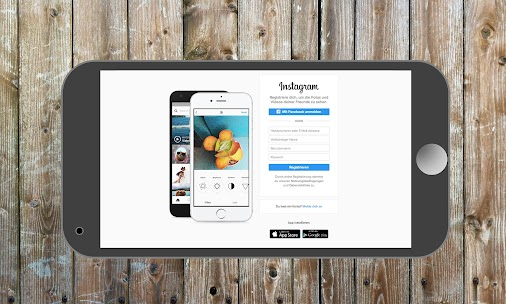 """Are Ghost Followers Bringing Your Instagram Engagement Down? - The term """"ghost followers"""" may not sound..."""