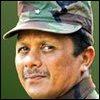 Prasanna de Silva, Ex-Commander of 55th Division