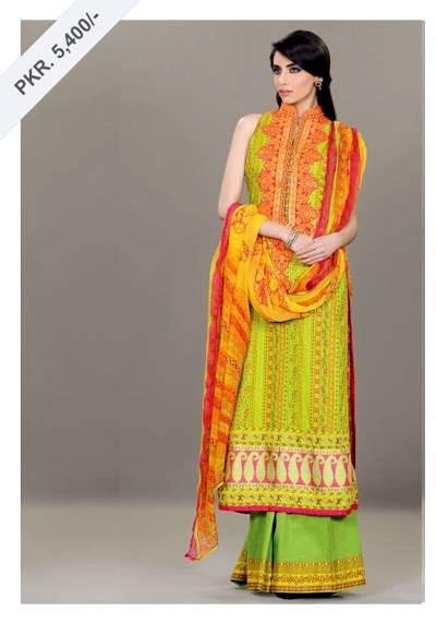 Alkaram-Girls-Women-Eid-Dress-Festival-Collection-2013-by-Umar-Sayeed-Fashionable-Clothes-21