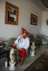 The Greatest Actor On Earth Mr Rajesh Khanna by firoze shakir photographerno1