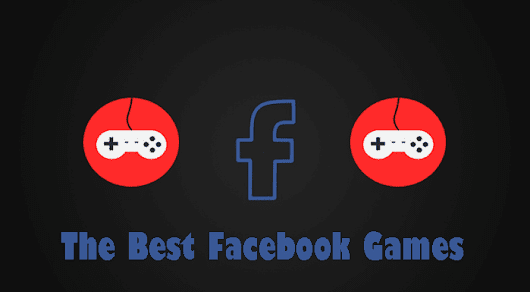 The Best Facebook Games 2018 (#8 Personal Favorite)