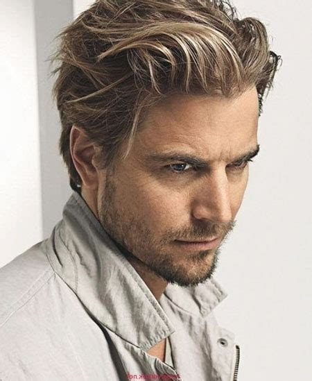 hairstyles  mens medium hair   mens