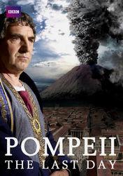 Pompeii: The Last Day | filmes-netflix.blogspot.com.br