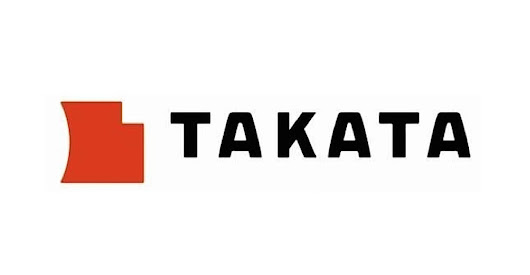 Does the Takata Airbag Recall Apply to Your Car?