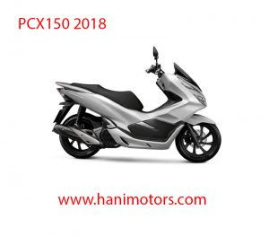 2021 Honda Pcx 150 Accessories - Car Wallpaper