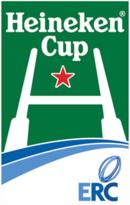 Description de l'image  Logo H Cup.png.