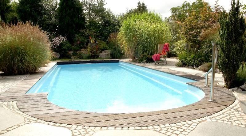 pool bauen preise. Black Bedroom Furniture Sets. Home Design Ideas