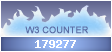 W3Counter Web Stats