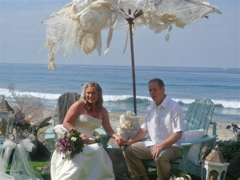 Beach Wedding Venue   Oceanside Camp Pendleton, CA Patch