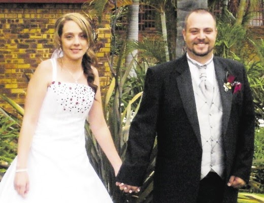 ANOTHER #MURDER: Black soldier guilty of causing death of Afrikaner bride