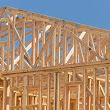 Framing & Trusses Las Vegas | Dream Construction
