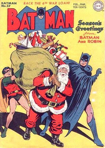 batman_027