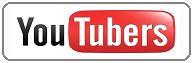 www.youtuberspt.com
