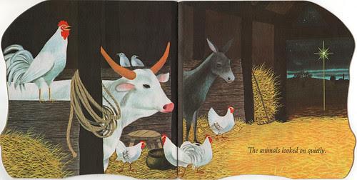 The Christmas Angel Book 9