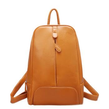 0417 2012 mochila de qualidade da moda casuais duplas femininas de alta lados