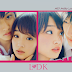 الفيلم اليابانى الرومانسى ღ L-DK ღ مترجم للعربيه